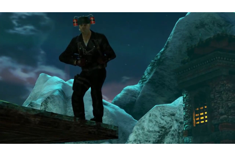 Uncharted 3 : L'Illusion de Drake Edition Game of the Year ...