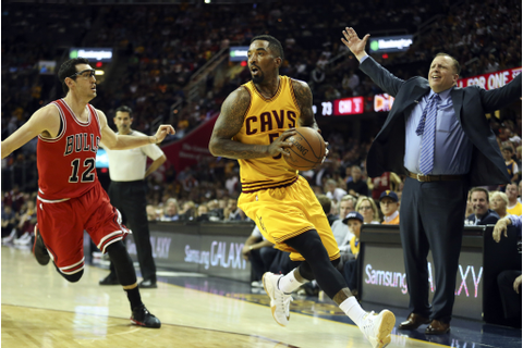 End of an NBA game: Dullest 2 minutes in sports - Chicago ...