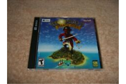 Tropico 2 Pirate Cove PC Game | eBay