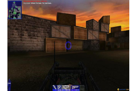 Mobile Forces download PC