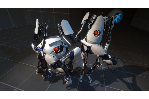 Amazon.com: Portal 2 - Playstation 3: Video Games