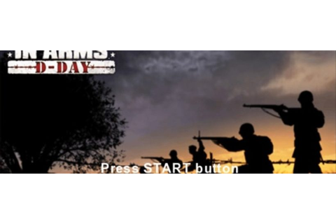 Brothers in Arms D Day PSP ISO - Download Game PS1 PSP ...
