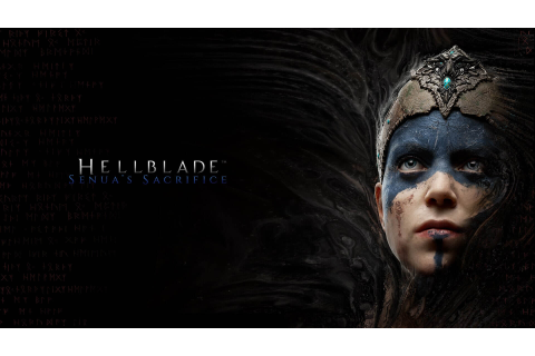 Hellblade Senuas Sacrifice Download Free PC + Crack ...