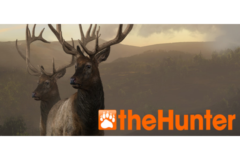 theHunter Free Download Full PC Game FULL VERSION