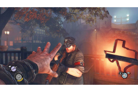 Brothers in Arms Furious 4 Game Download Free Full Version ...