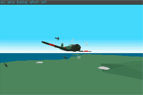 Download Aces of the Pacific - My Abandonware