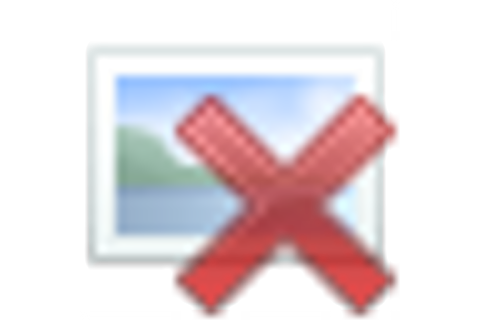 4x4 Best off road games out there | TechPowerUp Forums