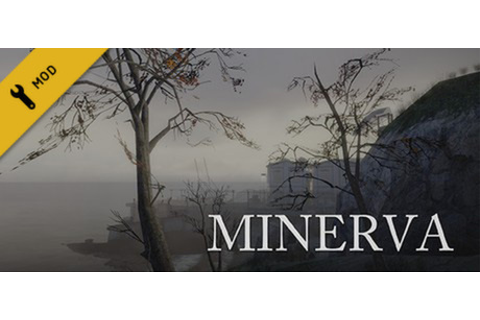Steam Community :: MINERVA: Metastasis