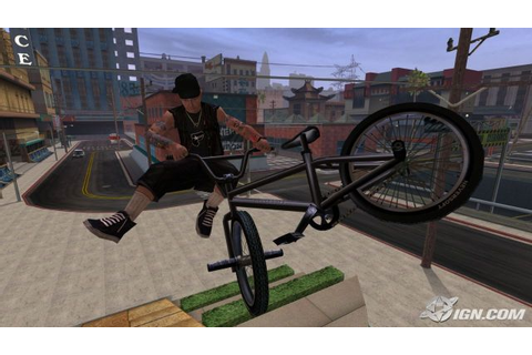 Free Games & Software: Tony Hawk's American Wasteland PC Game