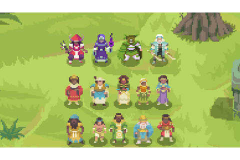 Moon Hunters »FREE DOWNLOAD | CRACKED-GAMES.ORG