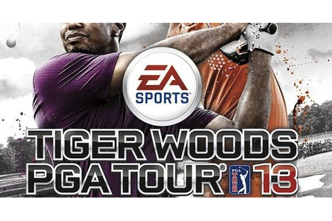 'Tiger Woods PGA Tour 13' Review | Game Rant