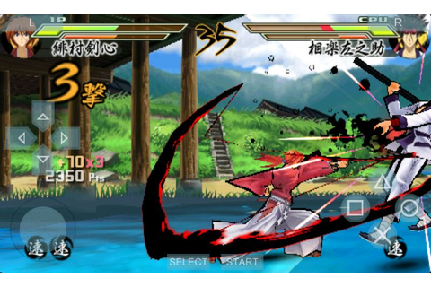 Bleach Soul Carnival Eng Psp Download - quickgget