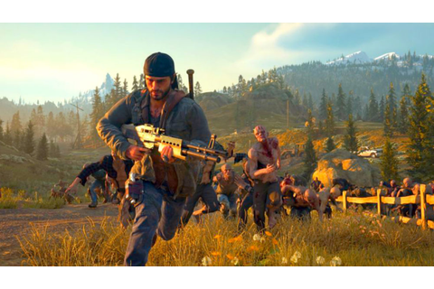 Days Gone: Is There New Game Plus? Answered