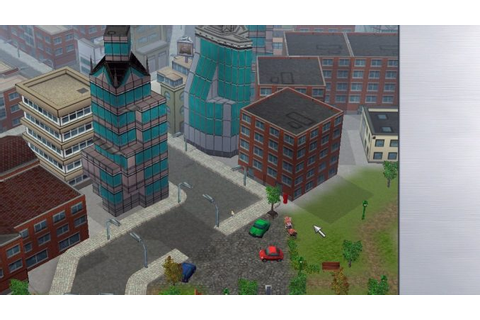 Big Biz Tycoon 2 Free Full Version Download - Free PC ...