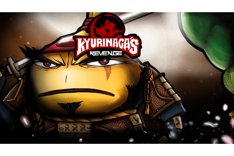 Kyurinagas Revenge Free Download - Ocean Of Games