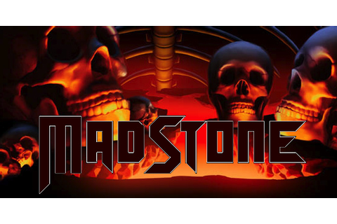 MadStone Review - WiiWare | Nintendo Life