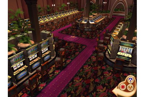 Bicycle Casino Games Screenshots for Windows - MobyGames