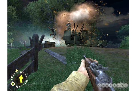 Brothers in arms earned in blood cheats wii : terleaworl