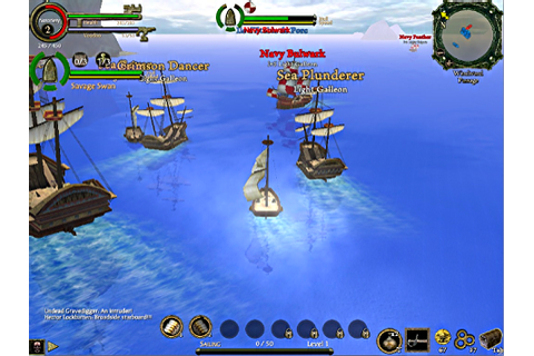 Image - Pirates-of-the-caribbean-online-game-image-2-US ...