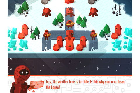App Shopper: Warbits (Games)