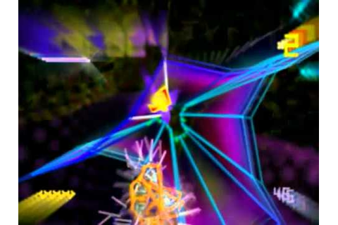 "TEMPEST 3000: Nuon ""Spiders"" [480p] - YouTube"