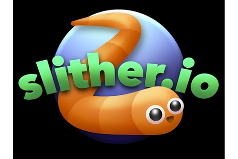slither.io Boban Games - YouTube