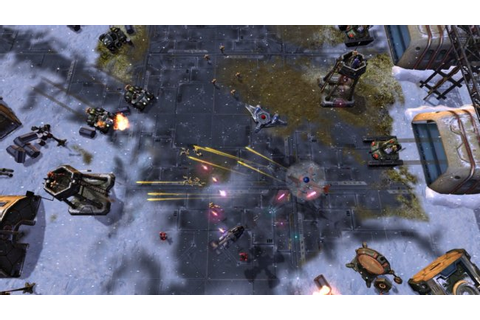 Assault Heroes 2 - Gamereactor Suomi