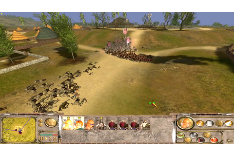 Rome: Total Realism Download Game | GameFabrique