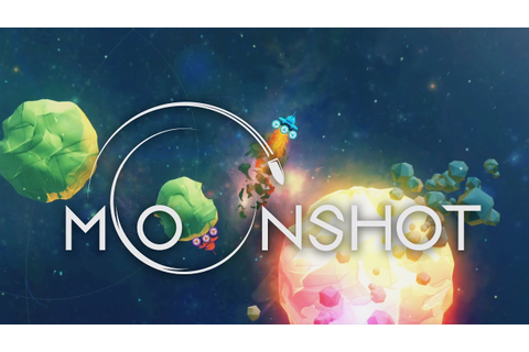 PREVIEW: Moonshot | PC Games n News