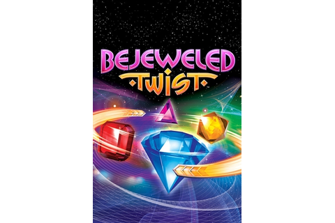Bejeweled Twist - Wikipedia