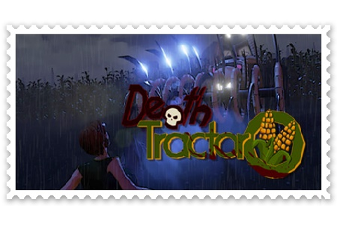 Death Tractor Free Download PC Game | Download Free ...