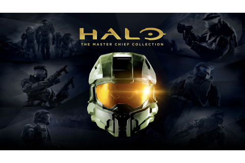 Halo: The Master Chief Collection | Xbox