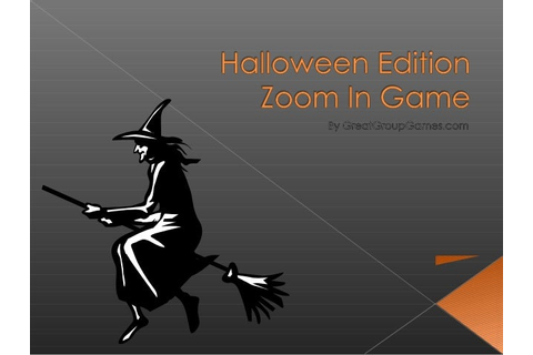 Zoom in-game-halloween (1)
