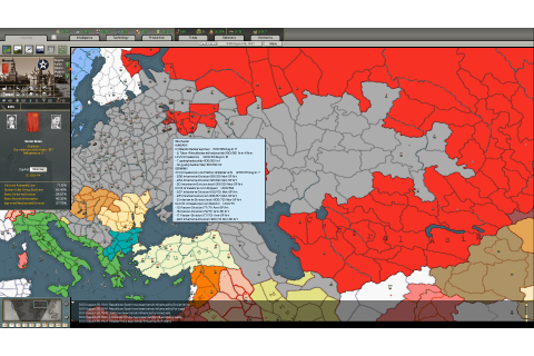 Save 75% on Arsenal of Democracy: A Hearts of Iron Game on ...