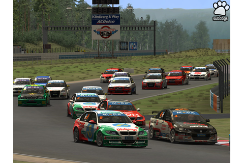 Stcc The Game 2 PC ~ Download Games Keygen For Free - Full ...