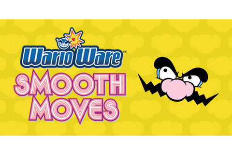 WarioWare: Smooth Moves | Wii | Games | Nintendo