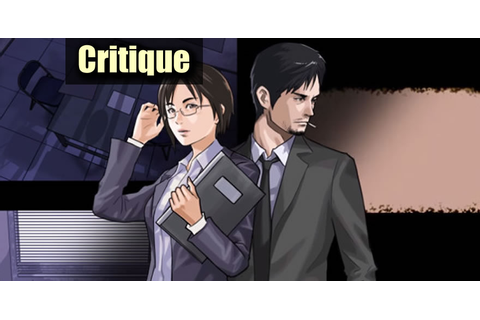 Chase : Cold Case Investigations - Distant Memories - Game ...