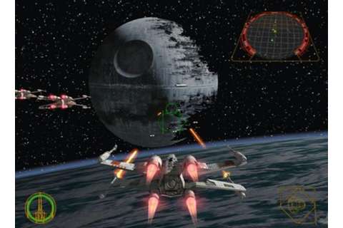Five Star Wars Games EA Will Hopefully Make