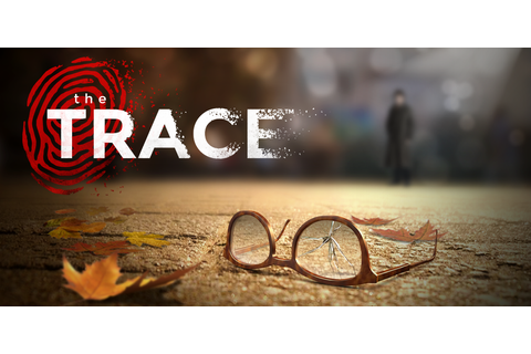 Amazon.com: The Trace: Murder Mystery Game - Analyze ...