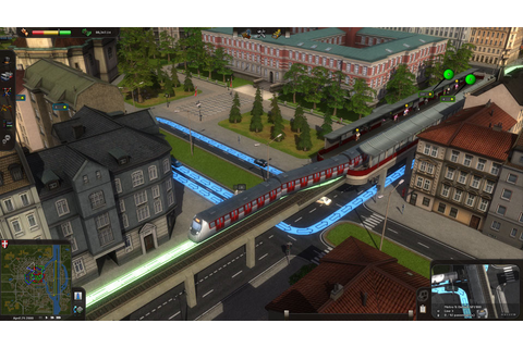 Cities in Motion Collection [Steam CD Key] for PC and Mac ...