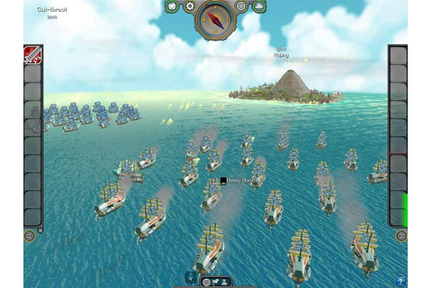 Waterworld Download Free Full Game | Speed-New