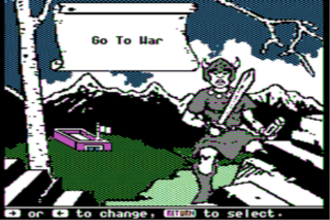 Download The Ancient Art of War - My Abandonware