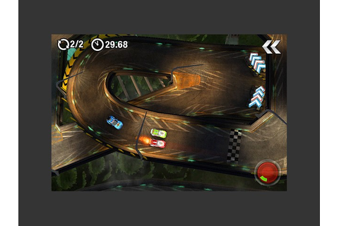 DrawRace 2: Racing Evolved Archives - GameRevolution