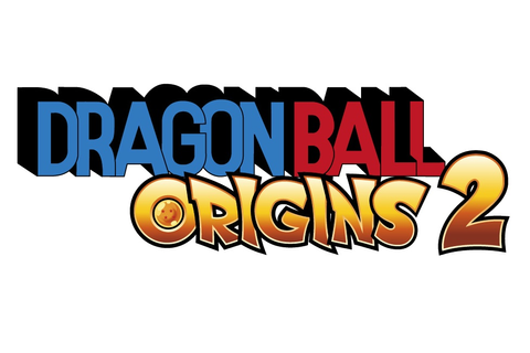 Console Gaming: Dragon Ball: Origins 2 Game Review