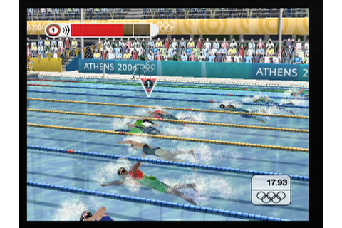 Athens 2004 Pc Game Download | siteautomotive