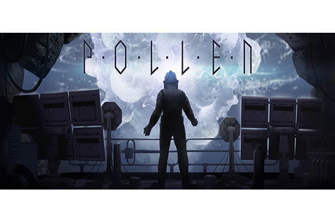 Pollen Free Game Download Full - Free PC Games Den