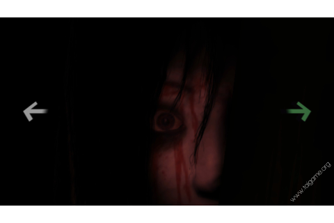 Ju-On: The Grudge (Ju-On: The Grudge - Haunted House ...
