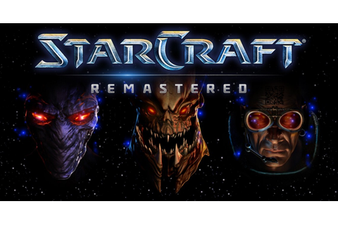 Review: Starcraft Remastered | Strategy Gamer