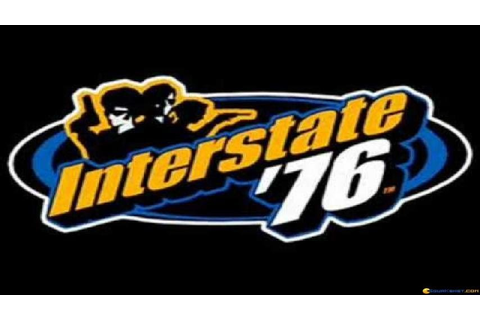 Interstate '76 gameplay (PC Game, 1997) - YouTube