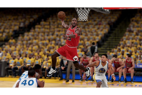NBA 2K17 Download Game - Fully Full Version Games For PC ...